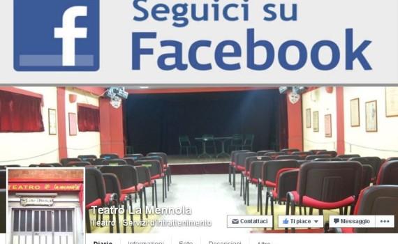seguiciSuFacebook