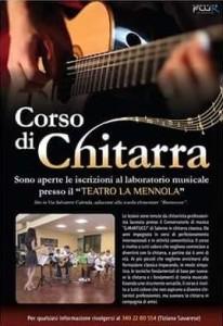 volantino-corso-chitarra-la-mennola